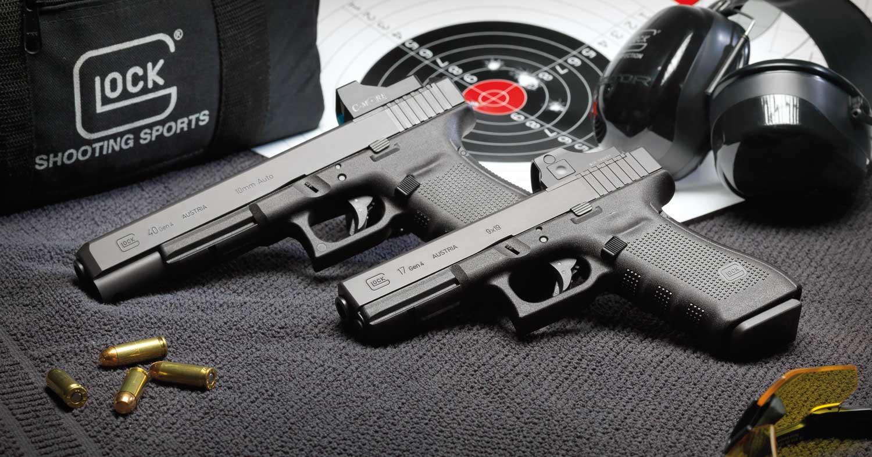Indoor Shooting Range Graz - Instandsetzungsarbeiten